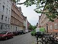 Howaldtstraße Kiel-Stinkviertel.jpg