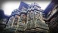 Hoysaleshwara Shrine Halebidu.jpg