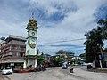 Hpa-An MMR003001701, Myanmar (Burma) - panoramio (4).jpg