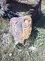 Hrazdan Holy Mother of God church Vanatur (38).jpg