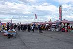 Hsinchu Air Force Base Open Day Festival 20151121a.jpg