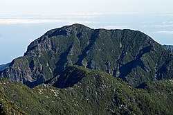 HsuehMountainNorthenPeak.jpg