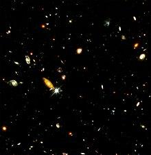 http://www.evolumiere.com/2016/04/l-astronomie-chez-les-kogis.html