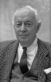 Hubert Kelter.png