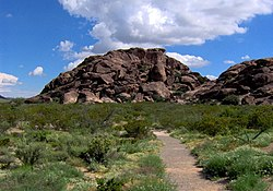 Hueco-tanks-east-mtn-tx1.jpg
