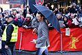 Hugh Jackman Berlinale 2017.jpg
