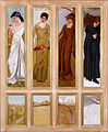 Hugh Ramsay - The four seasons - Google Art Project.jpg
