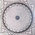 Humayun's final canopy.jpg