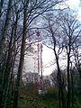 Humenec - vykrývač - panoramio (1).jpg