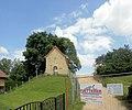 Hundsbach, Chapelle Sainte-Odile.jpg