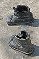 Hungary-0039 - Shoes on the Danube (7263563700).jpg