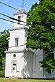 Huntersville Presbyterian Church.jpg