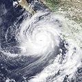 Hurricane Kiko Sep 3 1983 1915Z.jpg