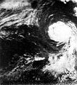 Hurricane Liza (1968).JPG