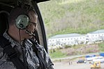 Hurricane Maria Relief Efforts 171005-Z-KE462-194.jpg