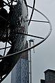 Hurricane Sandy NYC Jordan Balderas DSC 1603.jpg