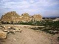 Hurvat Tsura חורבת צורה - panoramio (1).jpg