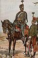 Husaren 1848.jpg