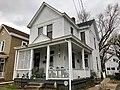 Hutton Street, Linwood, Cincinnati, OH (32473127767).jpg
