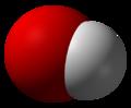 Hydroxide-3D-vdW.png