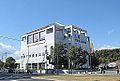 Hyogo Prefectural Cultural Gym.JPG