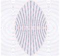 Hyperbelnavigation Function 2.png