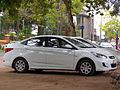 Hyundai Accent GL 1.4 2014 (14469084015).jpg