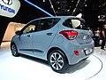 Hyundai i10 (9821263336).jpg