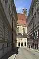 I09 586 Minoritenkirche.jpg