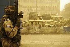 IA-Sadr-City-04242008