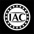 IAC LOGO4.png