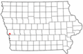 IAMap-doton-MissouriValley.PNG