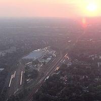 ICE-Bahnbetriebswerk Hamburg-Eidelstedt Juni 2016 Luftaufnahme.jpg
