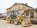 ICE-Baustelle-Caterpillar 914G-P3209769.jpg