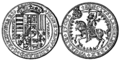 II. Ulászló hármastallérja (IV. faj-) (1490-1516).png