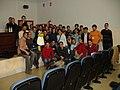 III JOSLUCA 2006 - panoramio.jpg