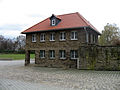 IMG 1254-Hoeschpark.JPG