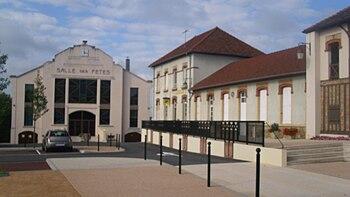 IMG Salle des Fêtes de Montpont-en-Bresse.JPG