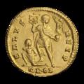 INC-3056-r Солид. Грациан. Ок. 367—375 гг. (реверс).png