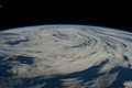 ISS-40 Non-tropical cyclone over the North Atlantic Ocean.jpg