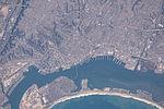 ISS-46 San Diego, California.jpg