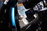 ISS-57 EVA (a) Oleg Kononenko.jpg