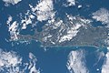 ISS056-E-173924 - View of the North Island of New Zealand.jpg