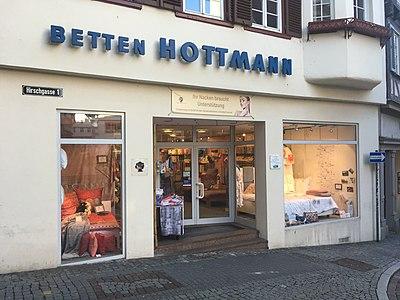ITübingen-Betten-Hottmann.jpg
