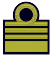 IT-Navy-OF-5.png