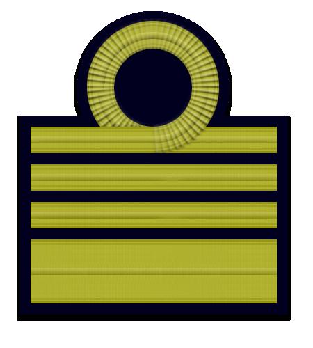 IT-Navy-OF-5