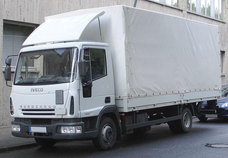 800px-IVECO_Eurocargo-II_75E17_Pritschenwagen.jpg