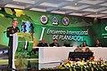 I Encuentro Internacional de Jefes de Planeación (7448087976).jpg