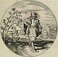 Iacobi Catzii Silenus Alcibiades, sive Proteus- (1618) (14746478831).jpg