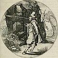 Iacobi Catzii Silenus Alcibiades, sive Proteus- (1618) (14749291622).jpg
